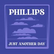 Phillips - brand New Day